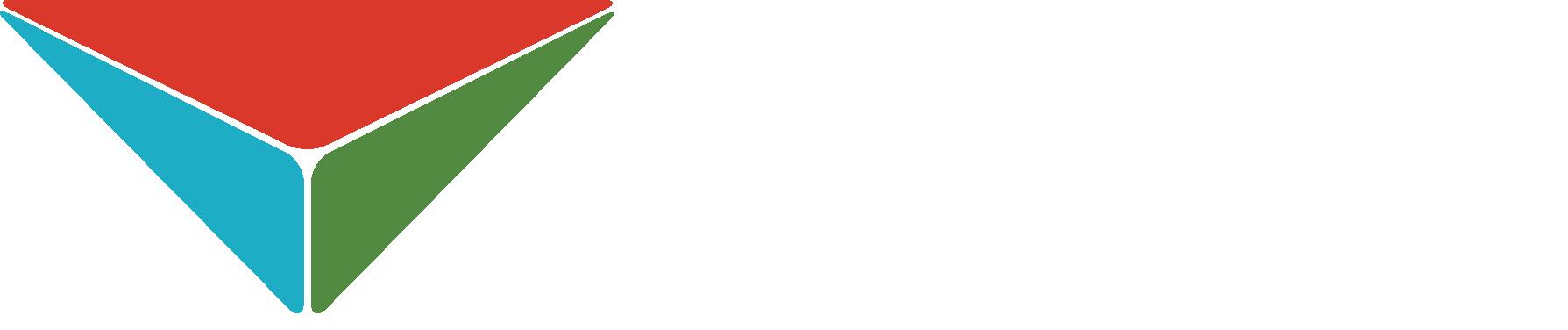 Promedya Sistemas